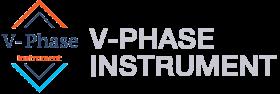 V-Phase Logo